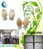 food grade chemical additive sodium alginate gum