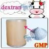 dextran 40 gmp