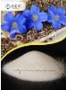alpha-linolenic acid Powder ALA20%