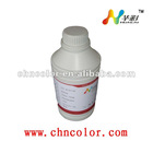ECO solvent ink for flatbed printer