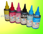 Dye Refill ink for Epson printers