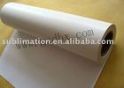 garments transfer Printer sublimation paper