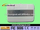 For Epson 9700/11880/7900/9900 resettable fuse