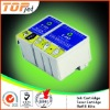 Recycle/Remanufactured Ink Cartridge/Inkjet Cartridge/Print Cartridges For Epson R-T051/T052 (Ink Cartridge)