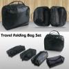 travelling storage bag