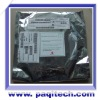 Integrated Circuits TC1016 -2.7VCTTR New and original part