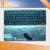 ACER 3410T 3810T 4410T 4810T FR of Brand New US version,Black color Notebook keyboard
