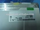 LCD B140EW01 V.0
