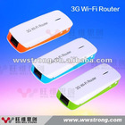 wifi sim card router