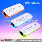 wifi sim card router