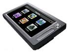 7.0' TFT GPS navigator car navigation GPS system GPS-070F