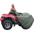 water resistant ATV covers