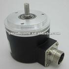 ISC5806 6mm rotary encoder sensors