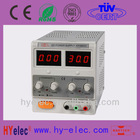 HYelec MASTECH HY3003 Series DC Power Supply