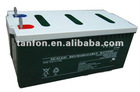 12V 80AH100AH120AH150AH200AH Free maintance lead acid battery/rechargeable battery long life/UPS battery
