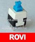 Push-Button Switch RWD-103