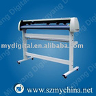 high quality vinyl cutting machine 1350 with CE