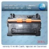 New laser toner cartridge CB436A/36a for HP P1505