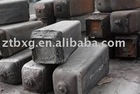 201 stainless steel ingot