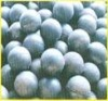 high chrome balls