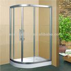 Bath Shower Room (MS028)