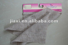 Soft Linen Cotton Fabric for Garment and Bedding