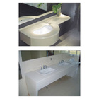 Vanity Top, Kitchen Sink, Wash Basin