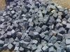 Zhangpu Black Cobble Stone