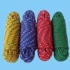 Wholesale Sash Cord Poly Cord