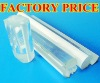 pmma acrylic color tube