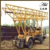 Deep well drilling equipment AKL-S-800 for sale