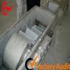Waste Paper Steel Scrap Conveyors