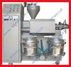 High Qualtiy Screw Oil Press Machine, Peanut Oil Press machine, Oil press, Peanut oil machine, Oil machine, Olive Oil press,