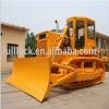 (FL120) (16 Ton) Bulldozer