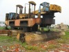 Used Good Quality Hydraulic pile driver