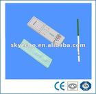 TAM Tramadol Drug Testing Kit Panel