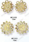 jewelry caps