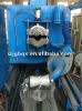 planet form pipe cutter