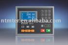 E200 CNC controller