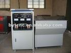 Metal etching machine BYT3055