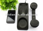 Radiation Proof Bluetooth Mobile Phone Handset