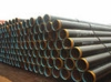 ERW Steel Pipe for Automobile Cardan Shaft
