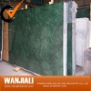Marble slab,marble tiles, Green marble,marble stone