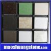 Various Quartz Stone Colors