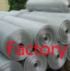 SS DUTCH WIRE MESH