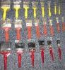 Paint brush(brush,paint brush,hand tool)