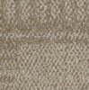 C-40 texture laminate flooring