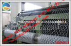 Factory!!! Factory !!!! chicken/duck hexagonal wire mesh cages/hexagonal wire mesh
