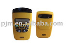 SONIN COMBO PRO Ultrasonic Rangefinder
