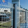Temporary Fence (Manufacturer)
